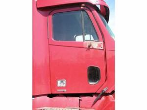 2005 Freightliner COLUMBIA Doors (Stock #Unit # FX-541B) Part Image