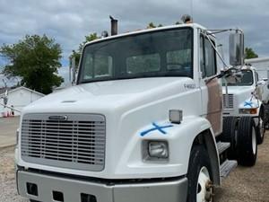 Freightliner FL70 - Complete 4468
