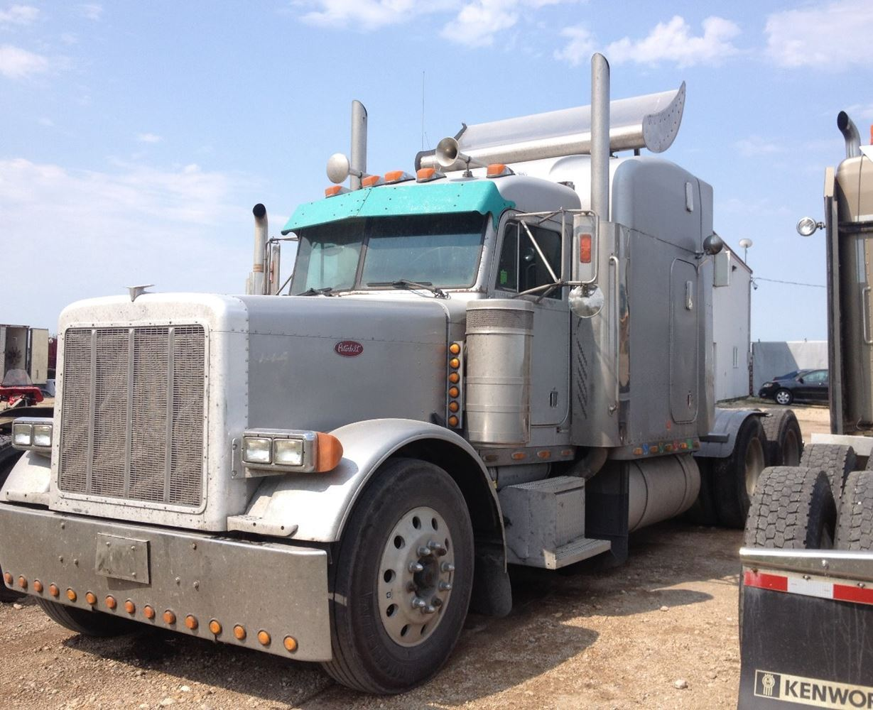 Wiring Harness For 379 Peterbilt Electrical Diagrams 2000 Diagram Photos Help Engine Free Download U2022 Oasis Dl Co 1994