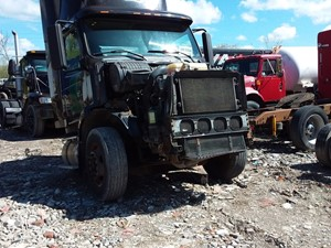Volvo VNM - Salvage 19-083