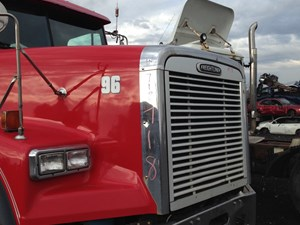 Freightliner FLD120SD - Complete IN718