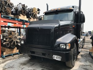 International 9400I - Salvage IN1248