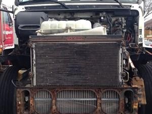 Volvo VNM - Complete IN625