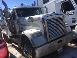 Freightliner FLD120 - Complete IN860
