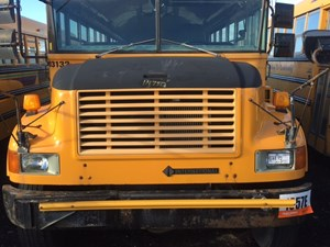 International 3800 - Complete IN750