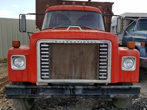 International 1700 LOADSTAR - Complete 101917