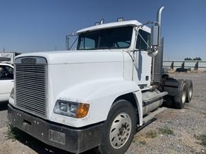 Freightliner FLD120 - Salvage 80420