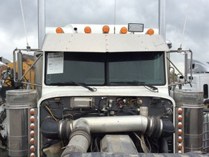 Peterbilt 379 - Salvage 60117
