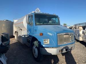 Freightliner FL70 - Complete 90119