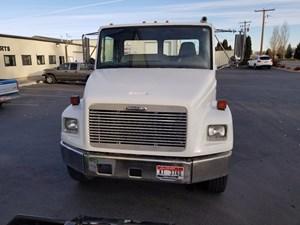 Freightliner FL70 - Complete 110417