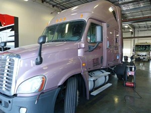 Freightliner Cascadia 125 - Complete 90518