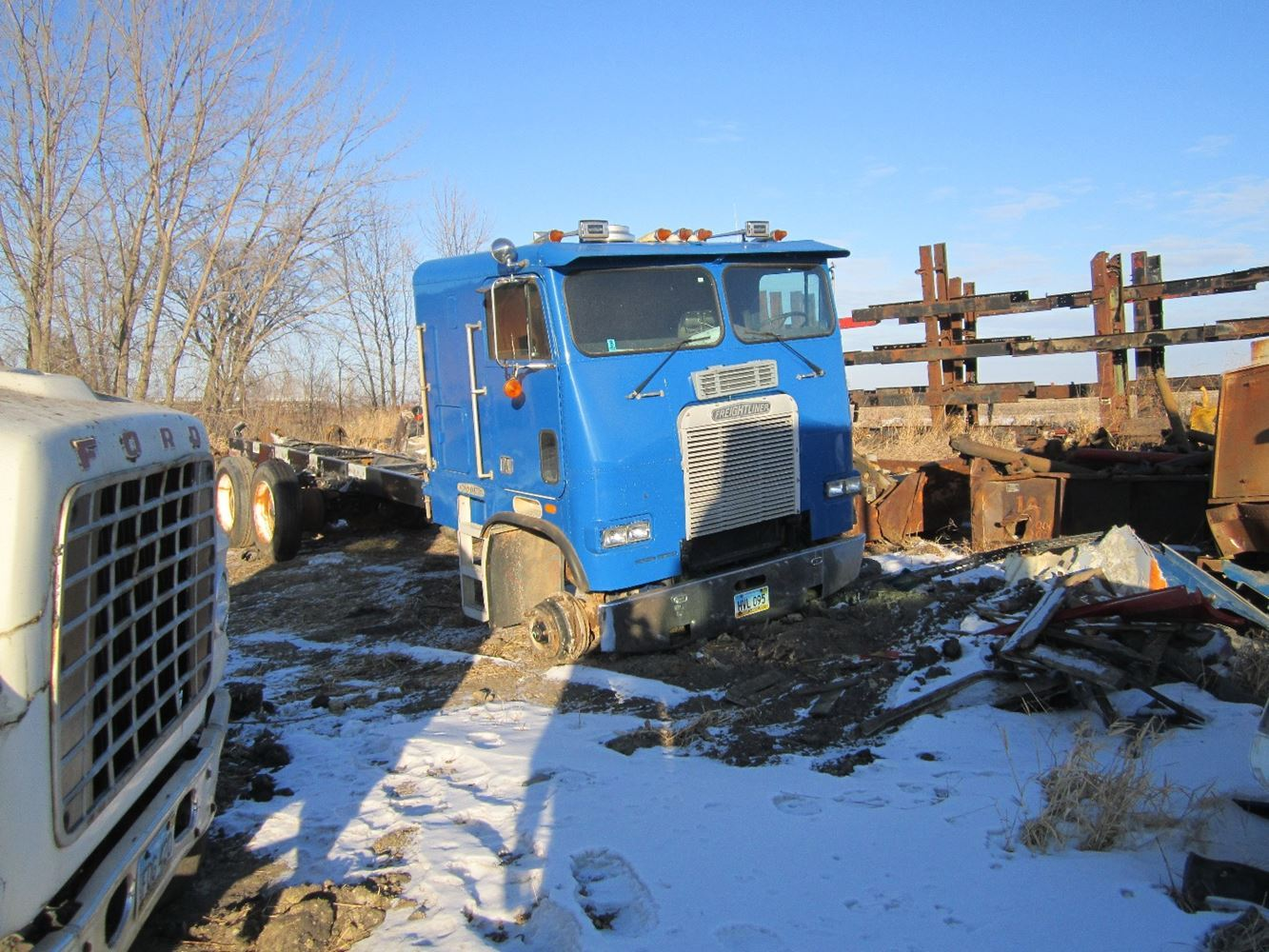 1986-Freightliner-CABOVER-(SV-1)-I5PMFcOWhyTg_f Wet Switch Wiring on wet drain pan switches, boat gauges wiring, wet switch pump, lexus brake light wiring, honda civic ignition wiring,