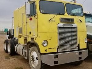Freightliner FLT - Complete Unit-388