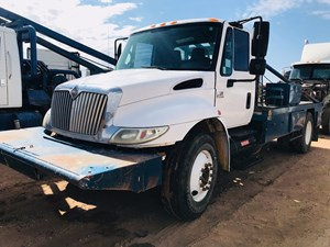 International 4300 - Complete Unit-426