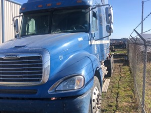 Freightliner COLUMBIA 120 - Complete Unit-624