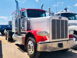 Peterbilt 388 - Complete Unit-589-C