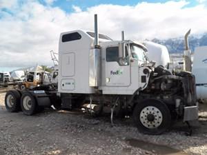 Kenworth T800 - Salvage 782845