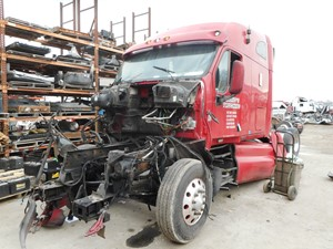 Kenworth T2000 - Salvage 832651