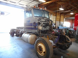 Peterbilt 378 - Salvage 531533