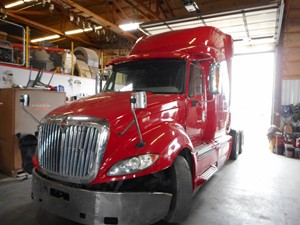 International PROSTAR - Salvage 146158