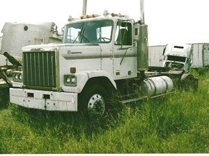 GM/Chev (HD) GENERAL - Salvage 2880-GMC