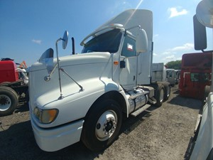 International 9200I - Complete 180084