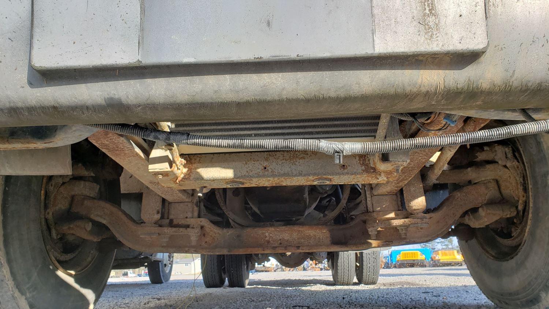 Media 5 for Truck Media