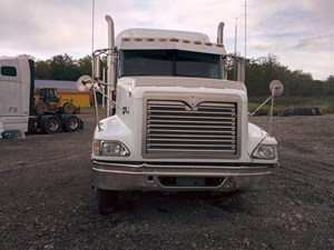 International 9400I - Salvage IN-0462