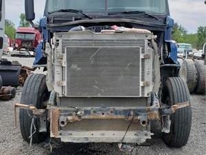 Freightliner Cascadia 125 - Salvage FR-0590