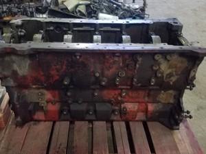 Peterbilt 389 - Salvage ISX-PT-0588