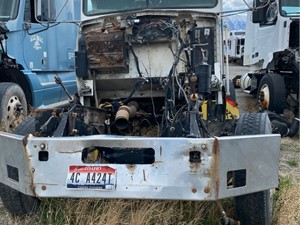 Kenworth T800 - Salvage 695349