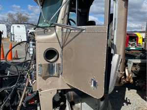 Peterbilt 379 - Salvage 695333