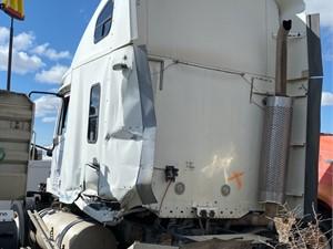 Freightliner CENTURY CLASS - Salvage 695340