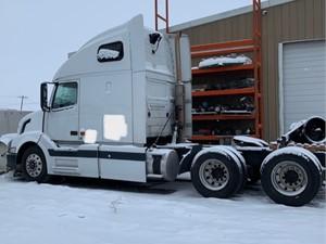 Volvo VNL - Complete 695313