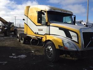 Salvage Heavy Duty Volvo Trucks   TPI on volvo vn670, volvo vnl42t, volvo vnl, volvo vnl64t610, volvo vnl42t300, volvo wg42t, volvo autocar acl64, volvo wg64t, volvo trucks, volvo vnl780,