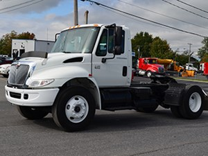 International 4400 - Complete 22970