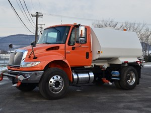 International 4400 - Complete 24970