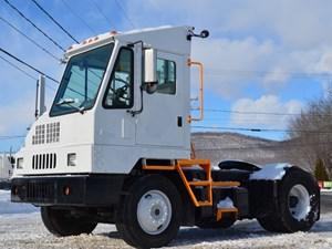 Ottawa Ottawa 4x2 - Complete 24549