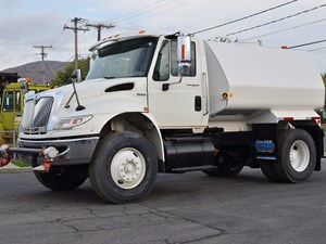 International 4300 - Complete 24953