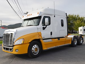 Freightliner Cascadia 125 - Complete 24137