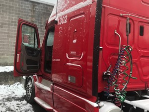 Freightliner Cascadia 125 - Complete PP1631