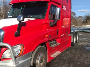 Freightliner Cascadia 125 - Complete PP1633