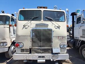 Freightliner Cabover - Complete 781