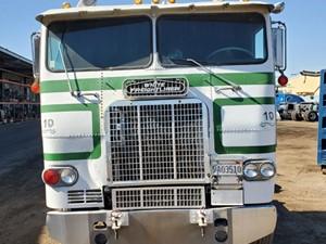 Freightliner FL Cabover - Complete 791