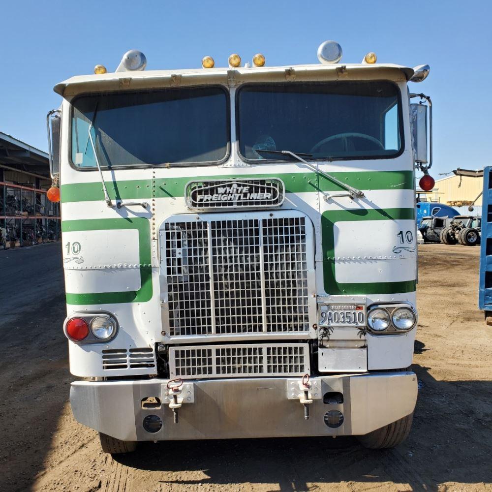 Media 1 for Truck Media