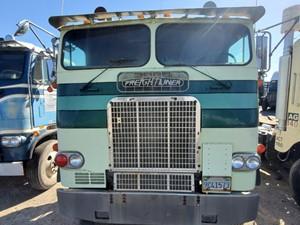 Freightliner Cabover - Complete 785