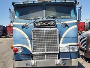 Freightliner Cabover - Complete 779