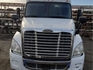 Freightliner Cascadia 125 - Complete 868