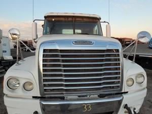 Freightliner ST120 - Complete V18J0398