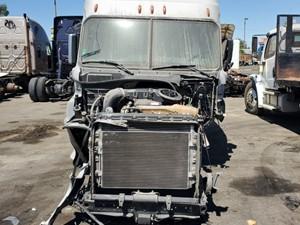 Freightliner Cascadia 125 - Salvage 797